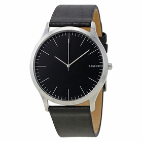 Skagen SKW6329 Jorn Mens Quartz Watch