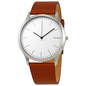 Skagen SKW6331 Jorn Mens Quartz Watch