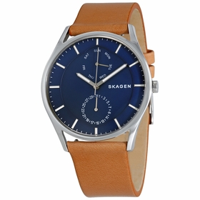 Skagen SKW6369 Holst Mens Quartz Watch