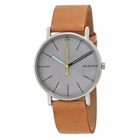 Skagen SKW6373 Signature Mens Quartz Watch