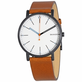 Skagen SKW6374 Signature Mens Quartz Watch
