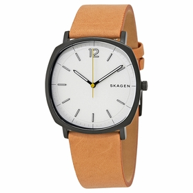 Skagen SKW6379 Rungsted Mens Quartz Watch