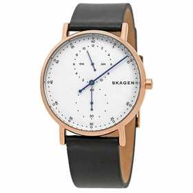 Skagen SKW6390 Holst Mens Quartz Watch