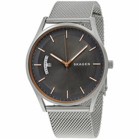 Skagen SKW6396 Holst Mens Quartz Watch