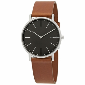 Skagen SKW6429 Signatur Mens Quartz Watch