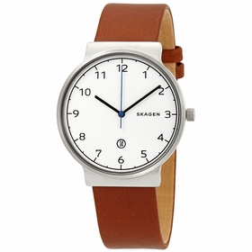 Skagen SKW6433 Ancher Mens Quartz Watch