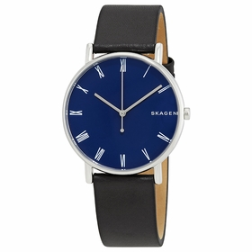 Skagen SKW6434 Signatur Mens Quartz Watch