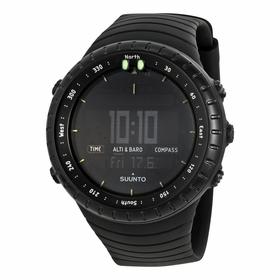 Suunto SS014279010 Core Regular Unisex Quartz Watch