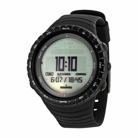 Suunto SS014809000 Core Regular Mens Quartz Watch