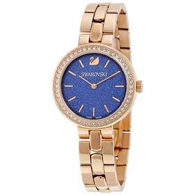Swarovski 5182277 Daytime Ladies Quartz Watch