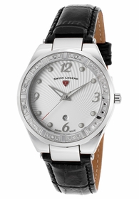 Swiss Legend SL-10220SM-02 Passionata Ladies Quartz Watch