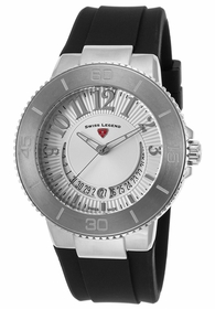 Swiss Legend SL-11315SM-02 Riviera Ladies Quartz Watch