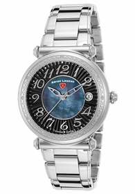 Swiss Legend SL-16330SM-11 Bel Air Ladies Quartz Watch