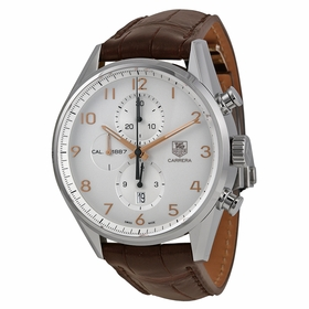 Tag Heuer CAR2012.FC6236 Chronograph Automatic Watch