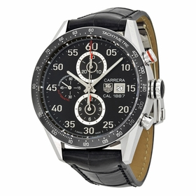 Tag Heuer CAR2A10.FC6235 Chronograph Automatic Watch