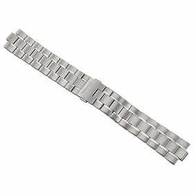 Tag Heuer Carrera Steel 20 mm Bracelet BA0794