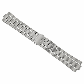 Tag Heuer Carrera Steel 22 mm Bracelet BA0796