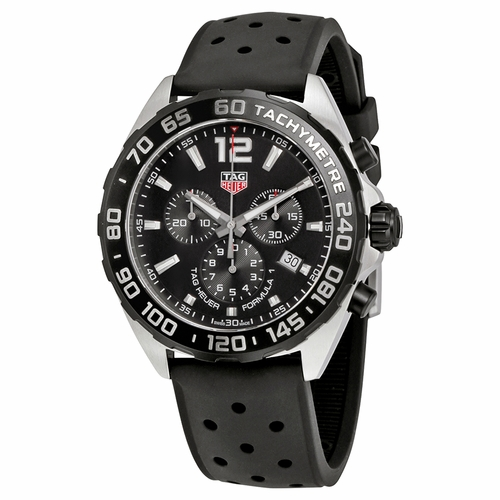 Tag Heuer CAZ1010.FT8024 Formula 1 Mens Chronograph Quartz Watch