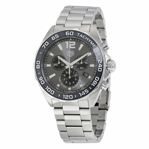 Tag Heuer CAZ1011.BA0842 Formula 1 Mens Chronograph Quartz Watch
