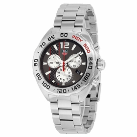 Tag Heuer CAZ1114.BA0877 Formula 1 Mens Chronograph Quartz Watch
