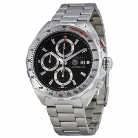 Tag Heuer CAZ2010.BA0876 Formula 1 Mens Chronograph Automatic Watch
