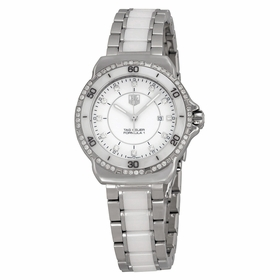 Tag Heuer WAH1313.BA0868 Formula 1 Ladies Quartz Watch