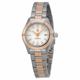 Tag Heuer WAP1450.BD0837 Aquaracer Ladies Quartz Watch