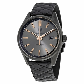 Tag Heuer WAR1113.FC6392 Carrera Ladies Quartz Watch