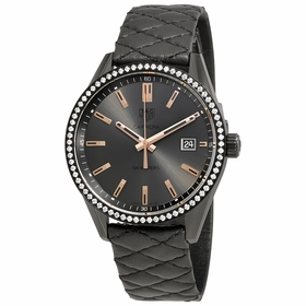 Tag Heuer WAR1115.FC6392 Carrera Ladies Quartz Watch