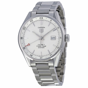 Tag Heuer WAR2011.BA0723 Carrera Mens Automatic Watch