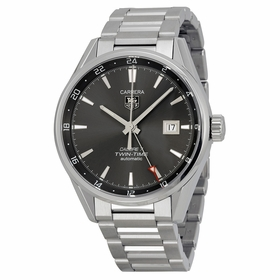 Tag Heuer WAR2012.BA0723 Calibre 7 Mens Automatic Watch