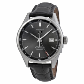 Tag Heuer WAR2012.FC6326 Carrera Mens Automatic Watch