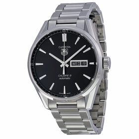 Tag Heuer WAR201A.BA0723 Carrera Mens Automatic Watch