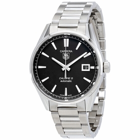 Tag Heuer WAR211A.BA0782 Carrera Mens Automatic Watch