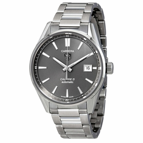 Tag Heuer WAR211C.BA0782 Carrera Mens Automatic Watch