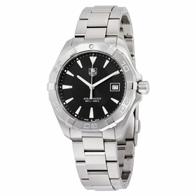 Tag Heuer WAY1110.BA0928 Aquaracer Mens Quartz Watch