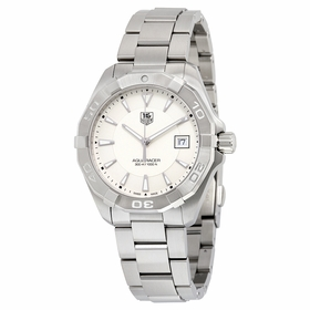 Tag Heuer WAY1111.BA0928 Aquaracer Mens Quartz Watch