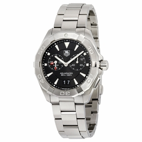 Tag Heuer WAY111Z.BA0928 Aquaracer Mens Chronograph Quartz Watch
