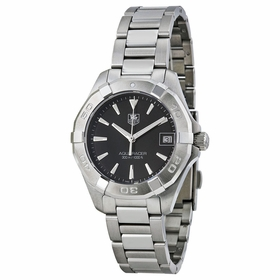 Tag Heuer WAY1310.BA0915 Aquaracer Ladies Quartz Watch