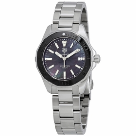 Tag Heuer WAY131K.BA0748 Aquaracer Ladies Quartz Watch