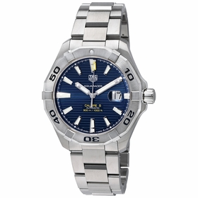 Tag Heuer WAY2012.BA0927 Aquaracer Mens Automatic Watch