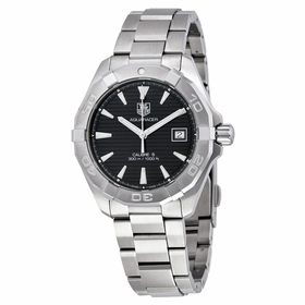 Tag Heuer WAY2110.BA0928 Aquaracer Mens Automatic Watch