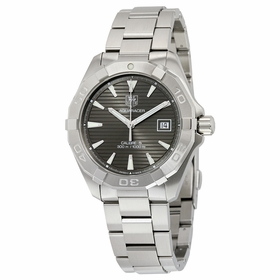 Tag Heuer WAY2113.BA0928 Aquaracer Mens Automatic Watch