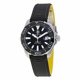 Tag Heuer WAY211A.FT6068 Aquaracer Mens Automatic Watch