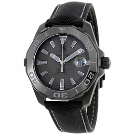 Tag Heuer WAY218B.FC6364 Aquaracer Mens Automatic Watch