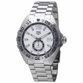Tag Heuer WAZ2013.BA0842 Formula 1 Mens Automatic Watch