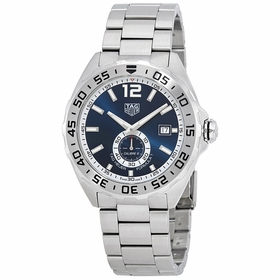 Tag Heuer WAZ2014.BA0842 Formula 1 Mens Automatic Watch
