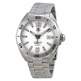 Tag Heuer WAZ2114.BA0875 Formula 1 Mens Automatic Watch