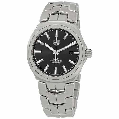 Tag Heuer WBC2110.BA0603 Link Mens Automatic Watch
