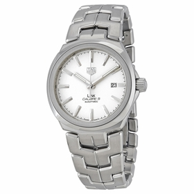 Tag Heuer WBC2111.BA0603 Link Mens Automatic Watch